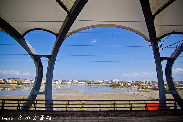 201510冬山火車站043.jpg