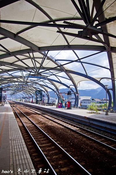 201510冬山火車站044.jpg