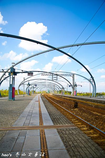 201510冬山火車站049.jpg
