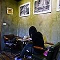 201602Cho café002.jpg