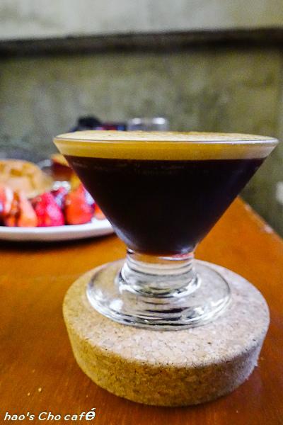 201602Cho café009.jpg
