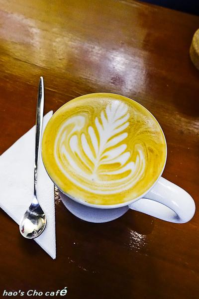 201602Cho café010.jpg