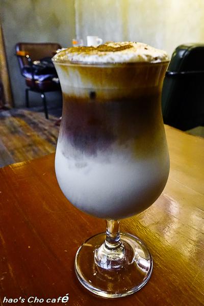 201602Cho café013.jpg