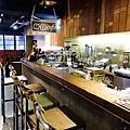 201602Cho café022.jpg