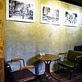 201602Cho café023.jpg