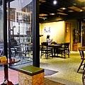 201602Cho café025.jpg