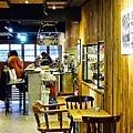 201602Cho café026.jpg