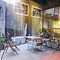 201602Cho café028.jpg