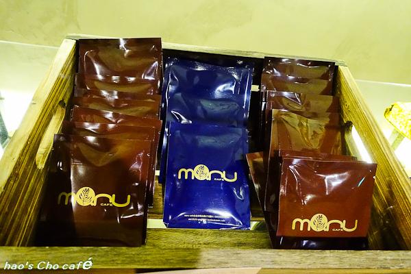 201602Cho café030.jpg
