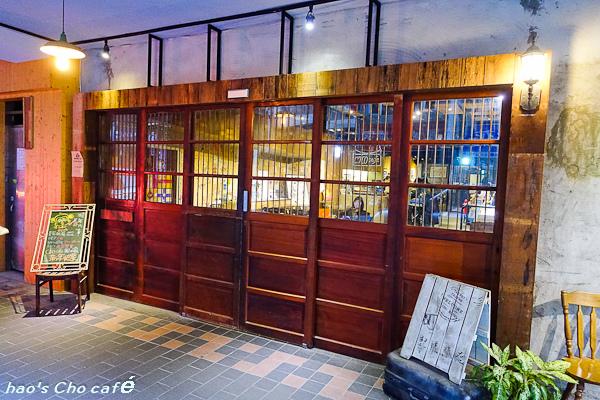 201602Cho café035.jpg