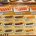 201602順億鮪魚專賣006.jpg