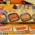 201602順億鮪魚專賣007.jpg