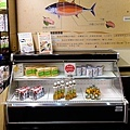 201602順億鮪魚專賣016.jpg