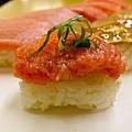 201602順億鮪魚專賣035.jpg
