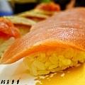 201602順億鮪魚專賣037.jpg
