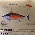 201602順億鮪魚專賣046.jpg