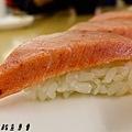 201602順億鮪魚專賣059.jpg