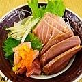 201602順億鮪魚專賣060.jpg