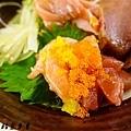 201602順億鮪魚專賣062.jpg