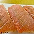 201602順億鮪魚專賣069.jpg