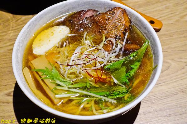 201602 樂麵屋站前店 028.jpg