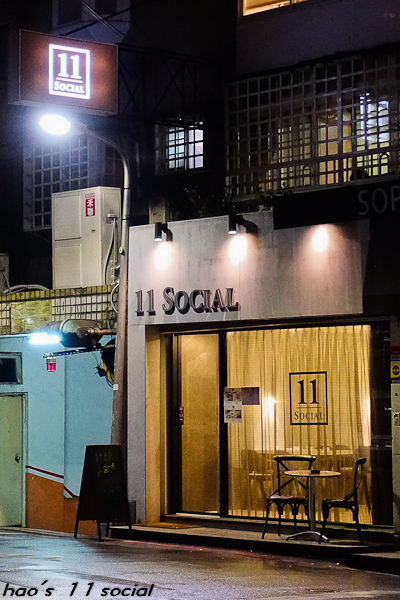 201602 11 social 090.jpg