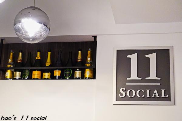 201602 11 social 030.jpg