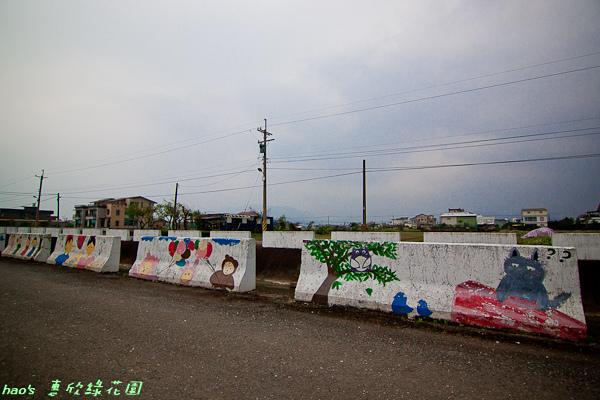 201602惠欣綠花園001.jpg