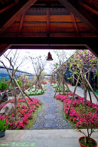 201602惠欣綠花園004.jpg