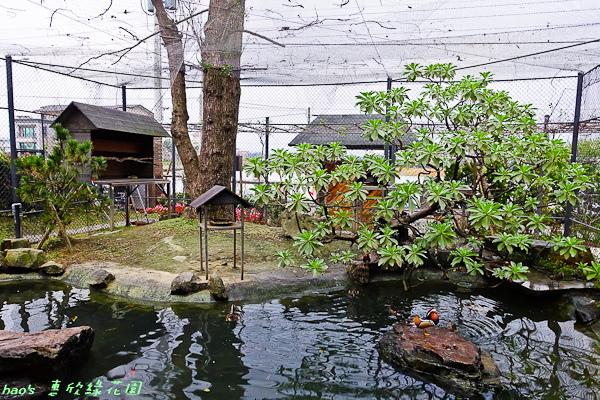 201602惠欣綠花園005.jpg