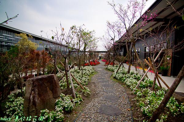 201602惠欣綠花園009.jpg