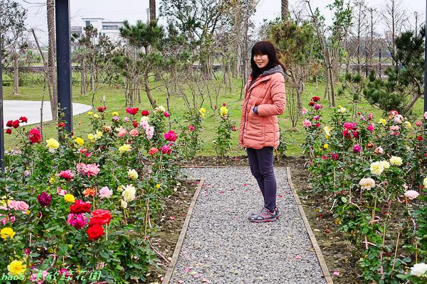 201602惠欣綠花園022.jpg