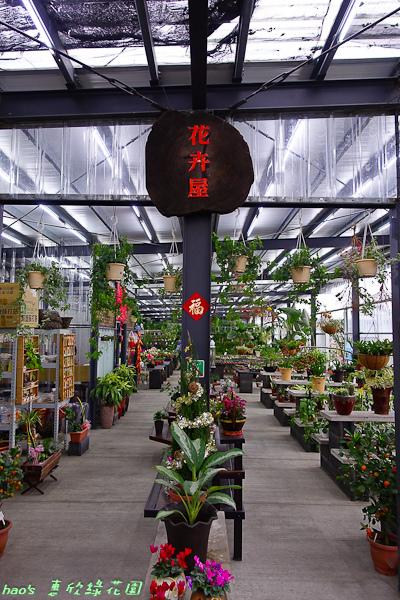 201602惠欣綠花園039.jpg