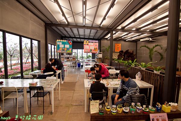 201602惠欣綠花園051.jpg