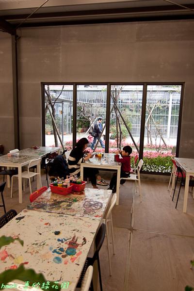 201602惠欣綠花園055.jpg