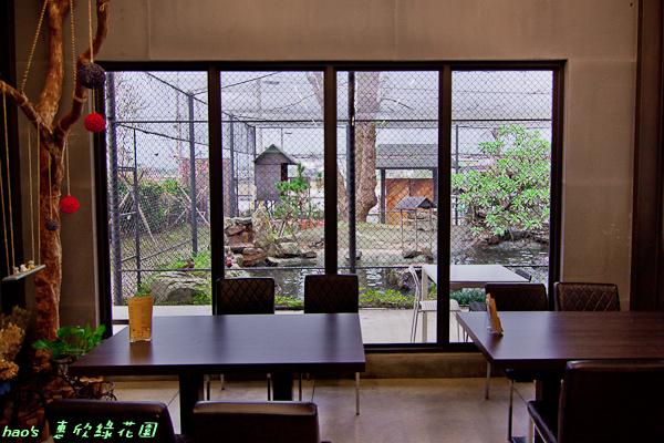 201602惠欣綠花園059.jpg
