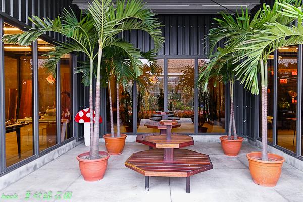 201602惠欣綠花園076.jpg