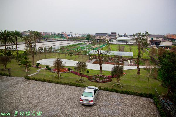 201602惠欣綠花園123.jpg