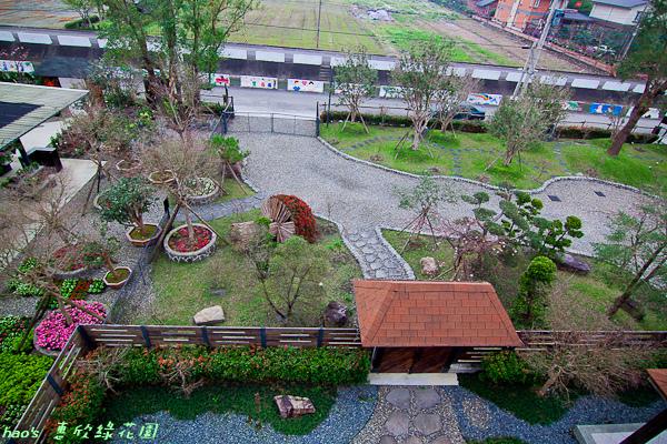 201602惠欣綠花園129.jpg