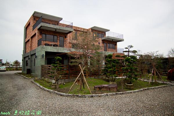 201602惠欣綠花園170.jpg