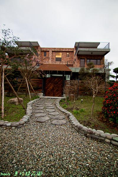 201602惠欣綠花園173.jpg