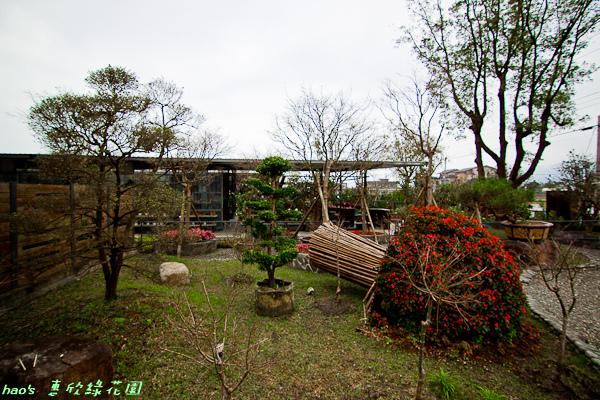 201602惠欣綠花園174.jpg