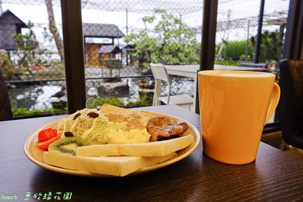 201602惠欣綠花園192.jpg