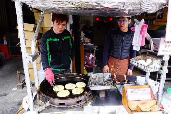 201602阿婆蔥油餅002.jpg