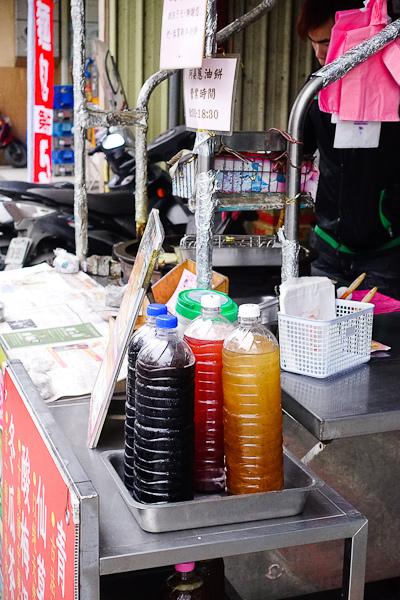 201602阿婆蔥油餅005.jpg
