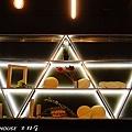 201603GURU HOUSE 士林店021.jpg