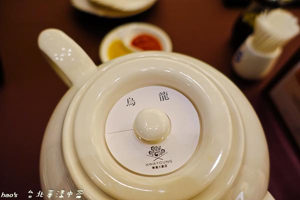201603台北華漾中崙017.jpg