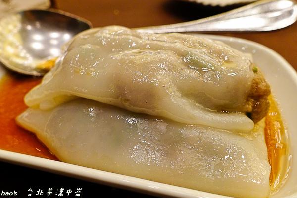 201603台北華漾中崙047.jpg