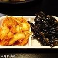 201603劉震川日韓風味鍋066.jpg