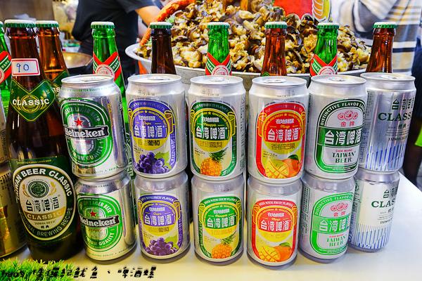 201604侏儸紀魷魚啤酒螺006.jpg